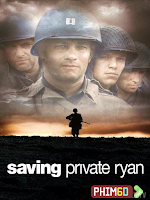Giải cứu binh nhì Ryan