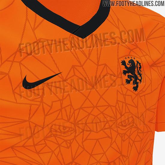 netherlands-euro-2020-home-kit-3.jpg