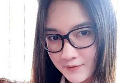 Profil dan Biodata Nella Kharisma Lengkap dengan Foto Terbarunya