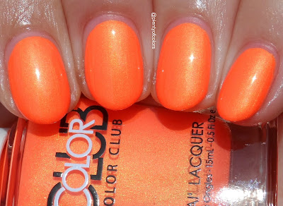 http://plenty-of-colors.blogspot.de/2017/07/color-club-poptastic-neons-collection.html