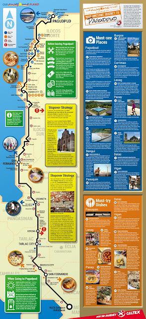 Ilocos Guide, Ilocos Map, Map of Ilocos, Ilocos Tourist Map, Pagudpud guide, Patapat Viaduct ilocos, Patapat Bridge ilocos, ILOCOS ROADTRIP, ilocos trip, ilocos road trip, ilocos tourist attractions, ilocos churches, pagudpud ilocos, bangui windmills, ilocos windmills, kapurpurawan rock, ilocos rock, cape bojeador lighthouse, ilocos lighthouse, burgos ilocos, ilocos beautiful spots