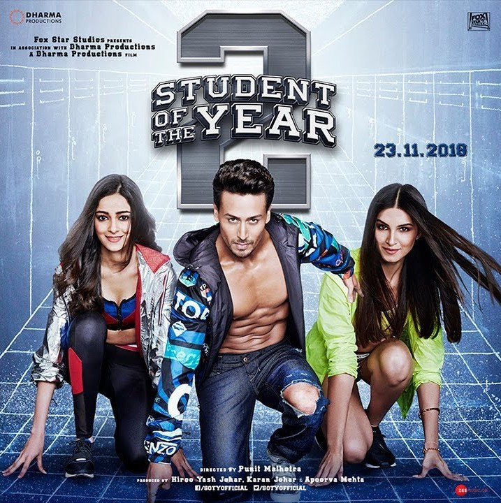 2019 all bollywood mp3 songs download