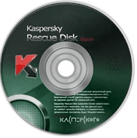 Kaspersky 2019 Rescue Disk Free Download
