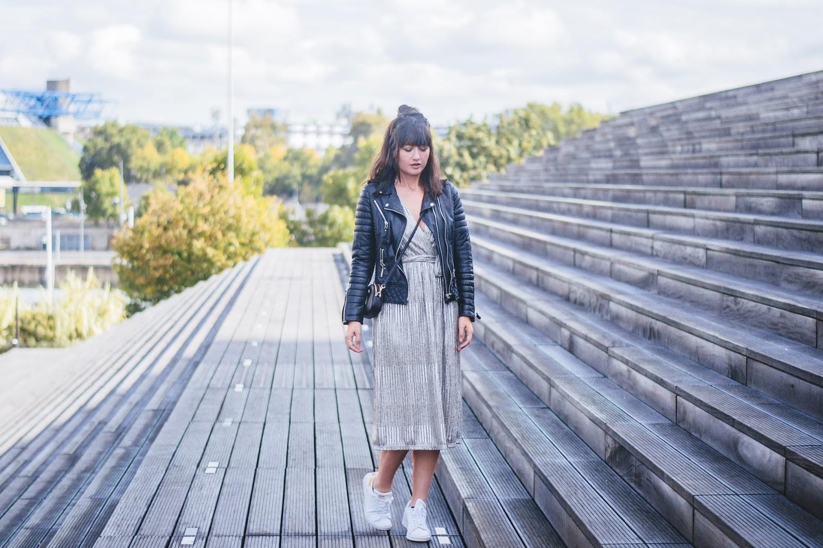 meetmeinparee-paris-style-look-mode-fashion-streetstyle-parisianchic-bloggerinparis