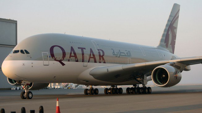 QATAR-AIRWAYS-653x365