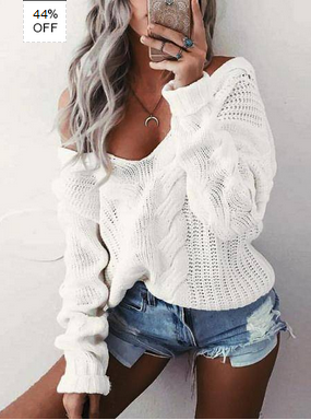 https://www.yoins.com/V-neck-Long-Sleeves-Causal-Loose-Jumper-p-1088138.html
