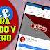 NUEVO FACEBOOK ULTRA RÁPIDO Y LIGERO | NO FACEBOOK LITE | 2017