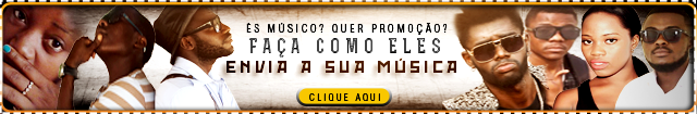 http://www.mediafire.com/download/8rr5dezay8pa3ng/Estou+Dado+-+Bobby+Stiviandro++%28R%26B%29+[Talentos+de+Cabinda].mp3