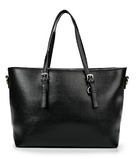 Вместительная сумка от Marc Johnson 2330 руб