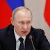 Πούτιν: «Με τους Τούρκους συνεργαζόμαστε πιο εύκολα παρά με τους Ευρωπαίους»