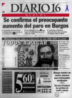 https://issuu.com/sanpedro/docs/diario16burgos2649