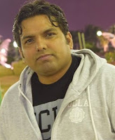Tahir Bajwa