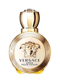 noon announces 20% off on fragrances 19
