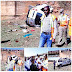 Taxi crash kills 18 people in Mzunduzi Valley, outside Pietermaritzburg