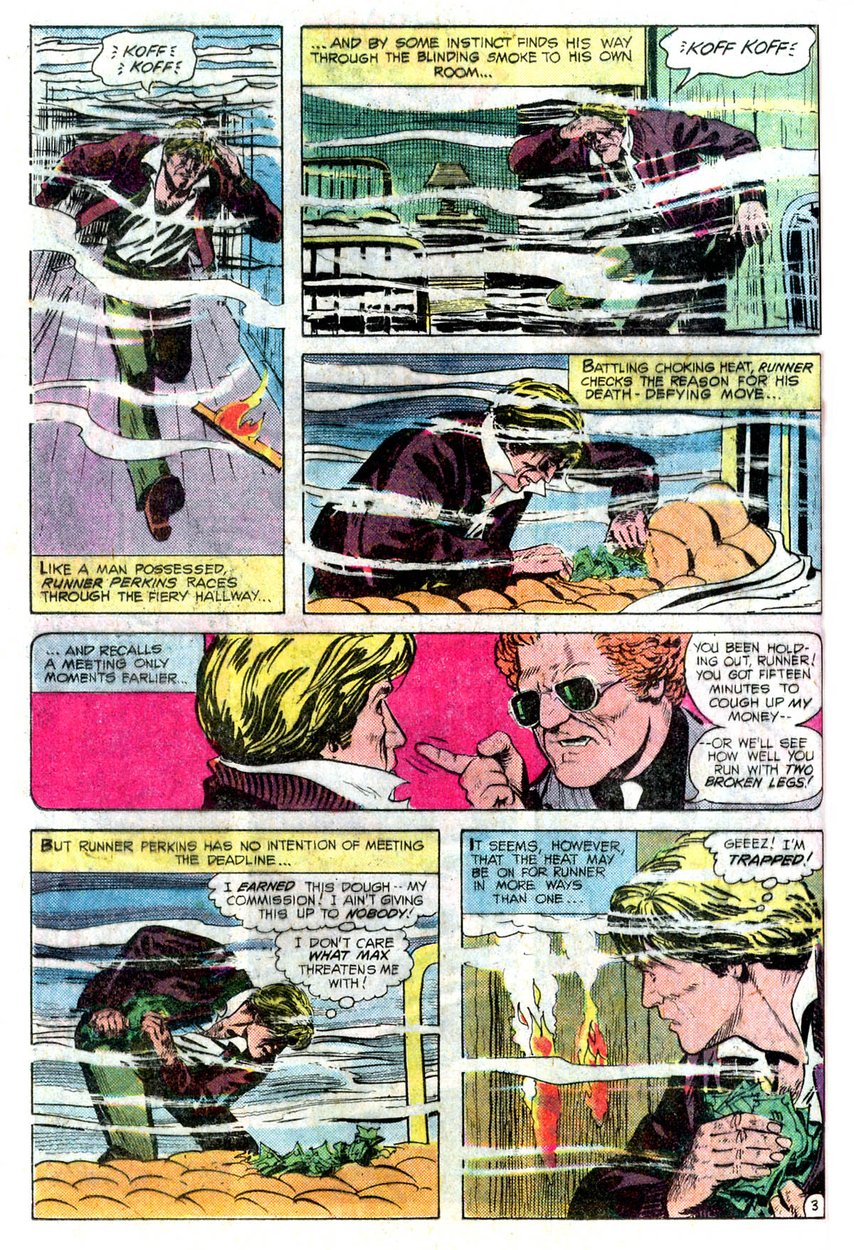 Detective Comics (1937) 495 Page 24