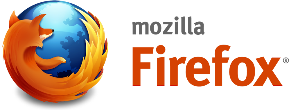 Mozilla Updates Firefox Interface