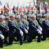 نتائج الاختبارات للتطوع بصفة تلميذ ضابط في الكلية الحربية