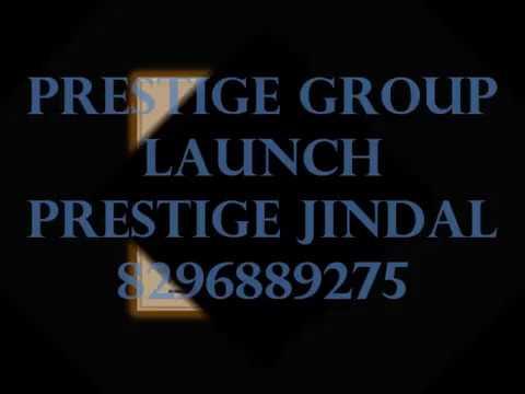 Prestige Jindal Price