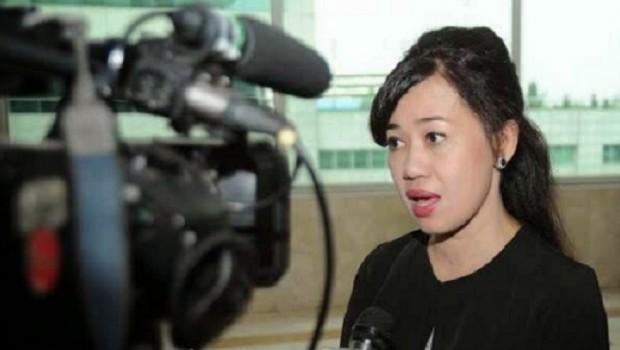 Indonesia Tidak Bisa Bergabung di MSG