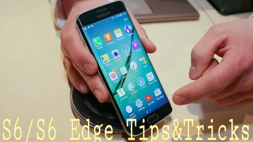 Samsung-Galaxy-S6-S6-Edge-Ki-Top-10+-Tips-And-Tricks