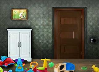 Juegos de Escape - Escape Room 4