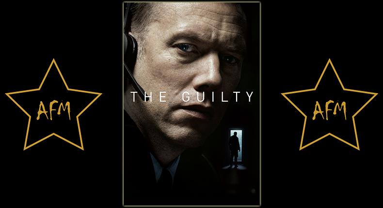 the-guilty-den-skyldige