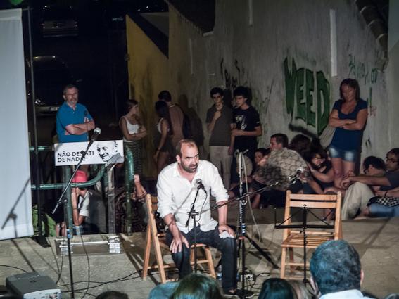 fotografia Miguel Proença · mp