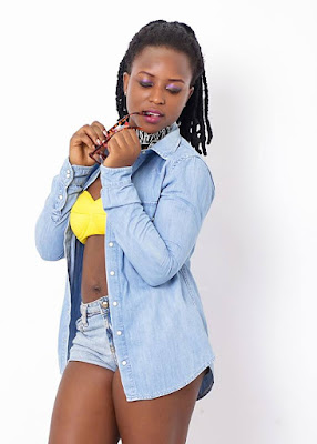 mzfreeze - Mzfreeze Biography, Aged, Real Name, Nationality, Wiki, Phone Number, Net worth, Songs
