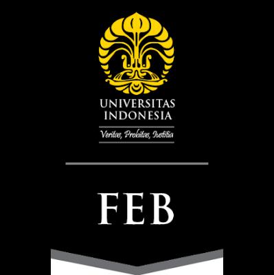 Gali Bakat dan Minatmu di The Best University in Indonesia