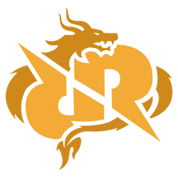 logo rrq naga