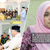'Krisis di Perlis, contoh kenapa anak muda meluat dengan UMNO' - Mas Ermieyati