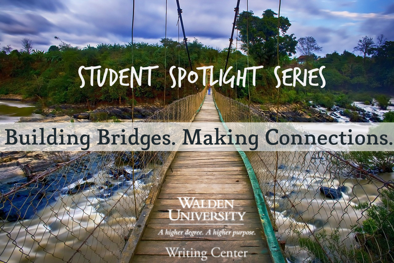 walden writing center Please enter your username and password to log in to walden university's faculty personal start pageif you have forgotten your password, or if you need help.