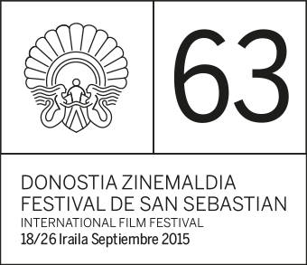 Movie On: 63rd San Sebastian International Film Festival