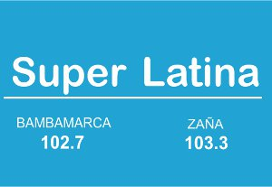 Radio Super Latina