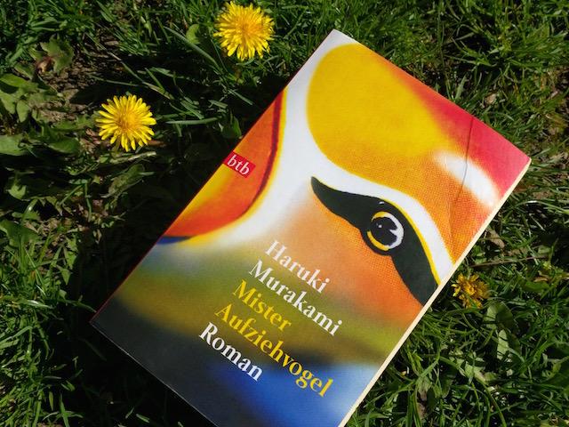 https://www.randomhouse.de/Taschenbuch/Mister-Aufziehvogel/Haruki-Murakami/btb-Taschenbuch/e62759.rhd
