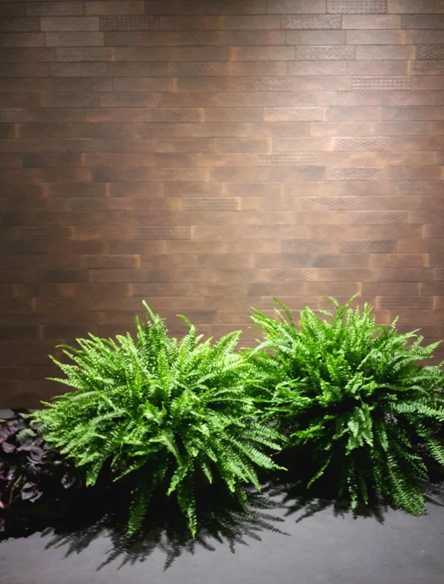 cersaie2016 piastrelle tiles