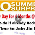 HOW TO GET 2 GB PER DAY FOR JIO NEW PLAN | ANDROID SUPERSTARS