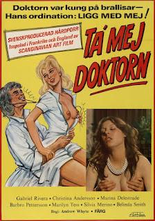 Ta' mej doktorn (1981)