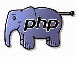 Kenapa Logo PHP itu GAJAH ????   ITekno-Spot
