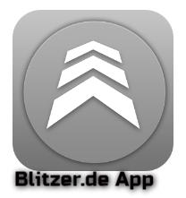 Blitzer.de App download