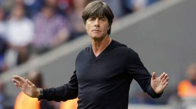 AC-Milan-banned-and-will-Klopp-and-Löw-swap-jobs