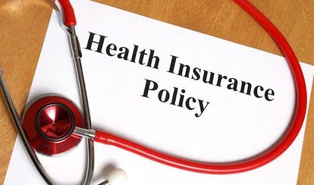 5 Basic Facts About Health Insurance Policies In A Bad Economy