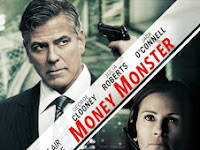 Download Film Money Monster 2016 Sub Indonesia