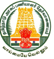 TNPSC Recruitment Exam 2014 2015 Jobs Vacancy, Exam date, syllabus, result