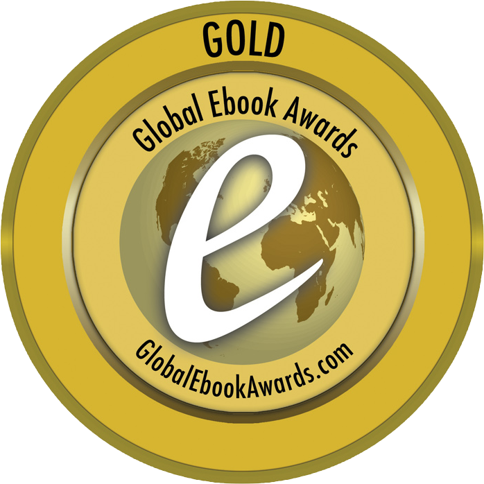 HELP ME! GOLD EBOOK WINNER