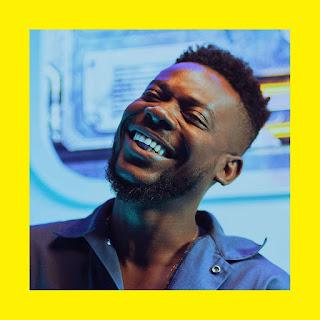 MUSIC: Adekunle Gold - There is a God - ft LCGC ||@Adekunlegold
