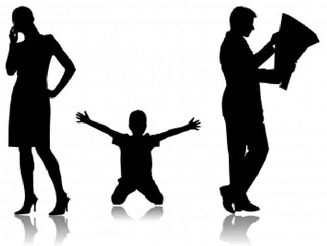 best counseling clinic for family problems in chennai