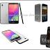 Téléchargement direct all  USB Driver InFocus Bingo 10 Smartphone pour Windows