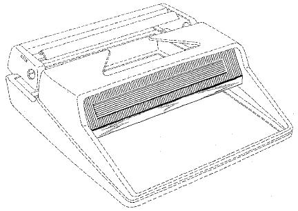 oz.Typewriter: On This Day in Typewriter History: The Case
