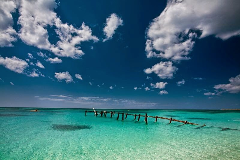 Cuba guida turistica